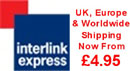 Click to View all Shipping Rates