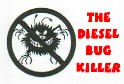 Click to View Diesel Bug Killer range