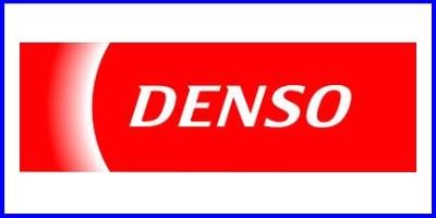 FBR-DEN1 Denso equivalent Filters - Click Image to Close