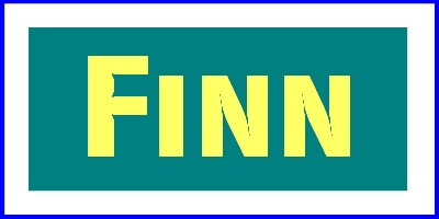 FBR-FN2 Finn equivalent Filters - Click Image to Close