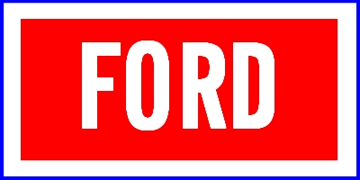 FBR-FO1 Ford equivalent Filters - Click Image to Close