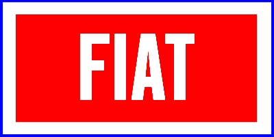 FBR-FT1 Fiat Filters - Click Image to Close