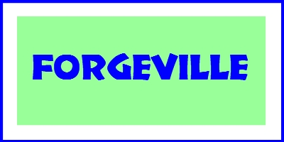 FBR-FV1 Forgeville equivalent Filters - Click Image to Close