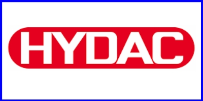 Hydac Filters | Buy Online | Next Day Delivery |