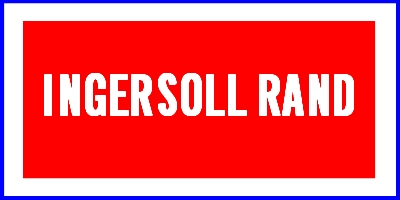 FBR-IR1 Ingersoll Rand equivalent Filters - Click Image to Close