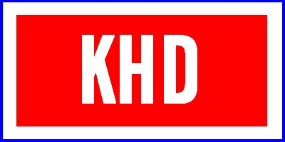 FBR-KH1 KHD equivalent Filters - Click Image to Close