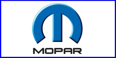 FBR-MP2 Mopar equivalent Filters - Click Image to Close