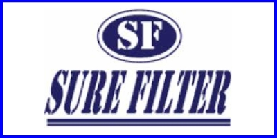 FBR-SU1 Sure equivalent Filters - Click Image to Close