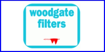 FBR-WG1 Woodgate Filters - Click Image to Close