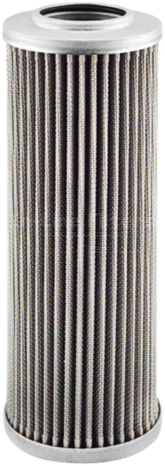 FBW-PT23025 FILTER-Hydraulic(Brand Specific-Baldwin PT23025) - Click Image to Close