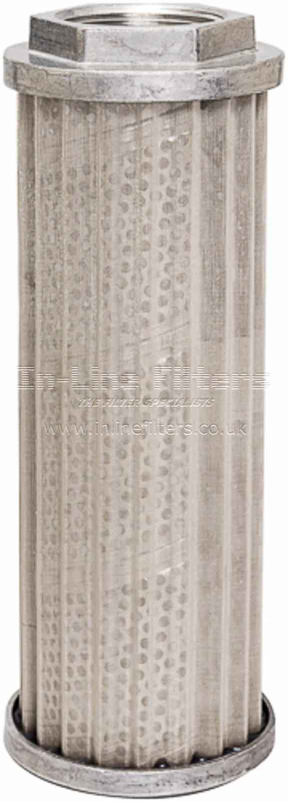 FBW-PT23122 FILTER-Hydraulic(Brand Specific-Baldwin PT23122) - Click Image to Close