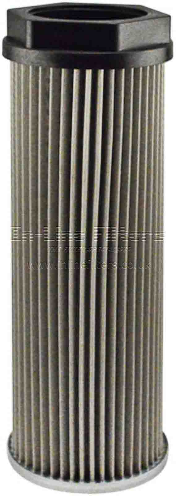 FBW-PT23179 FILTER-Hydraulic(Brand Specific-Baldwin PT23179) - Click Image to Close