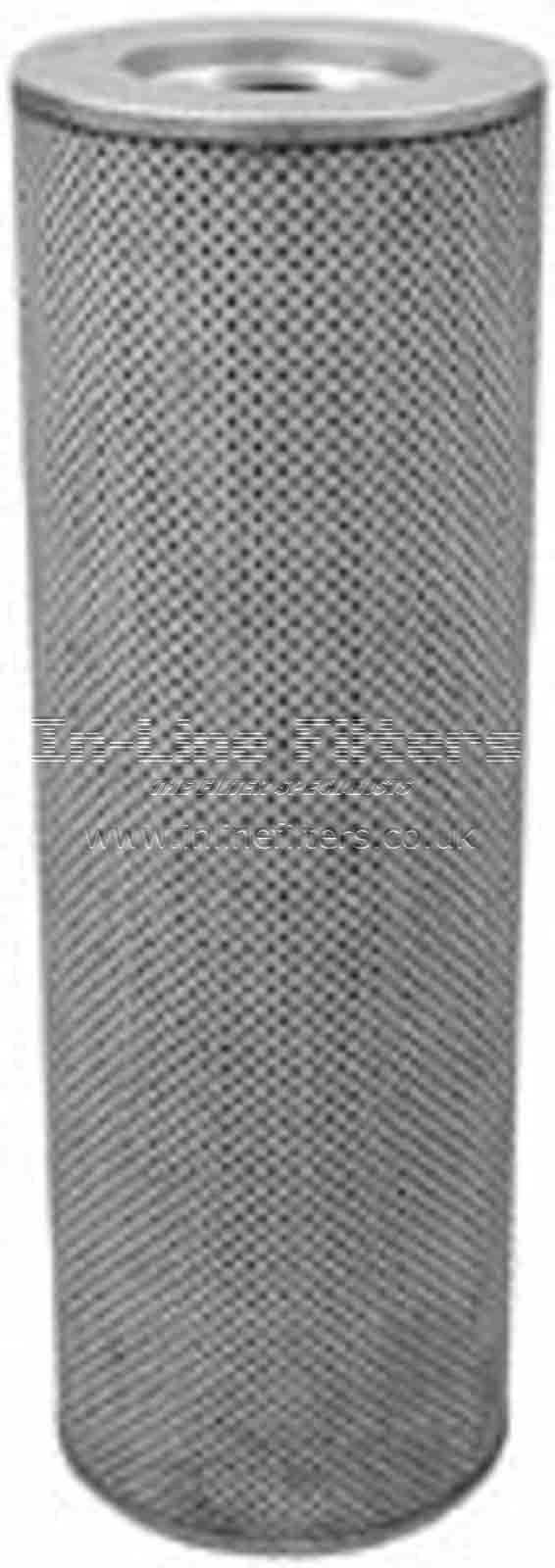 FBW-PT8491 FILTER-Hydraulic(Brand Specific-Baldwin PT8491) - Click Image to Close
