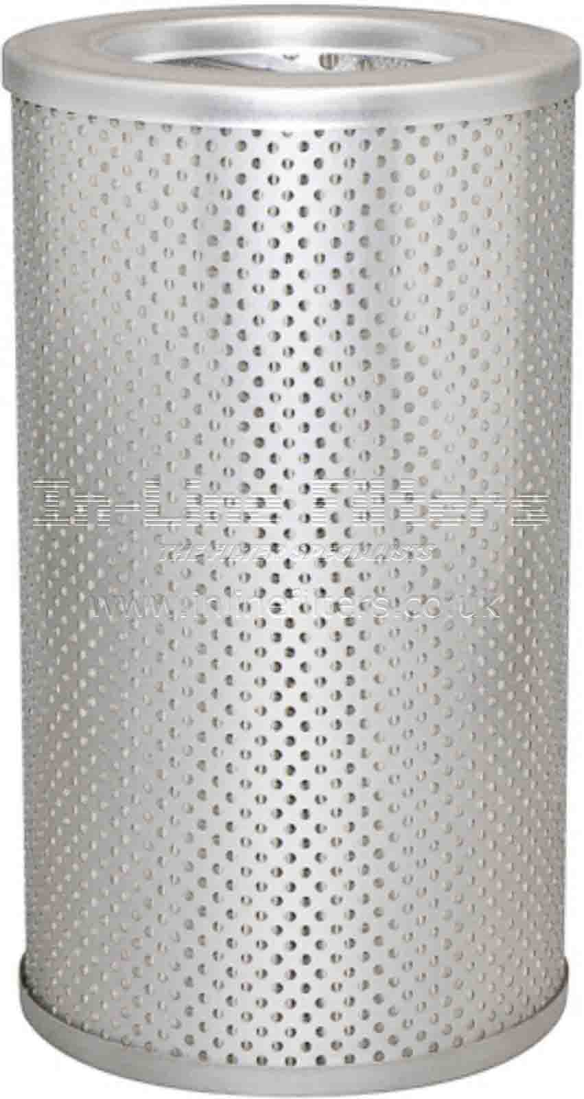 FBW-PT9418 FILTER-Hydraulic(Brand Specific-Baldwin PT9418) - Click Image to Close