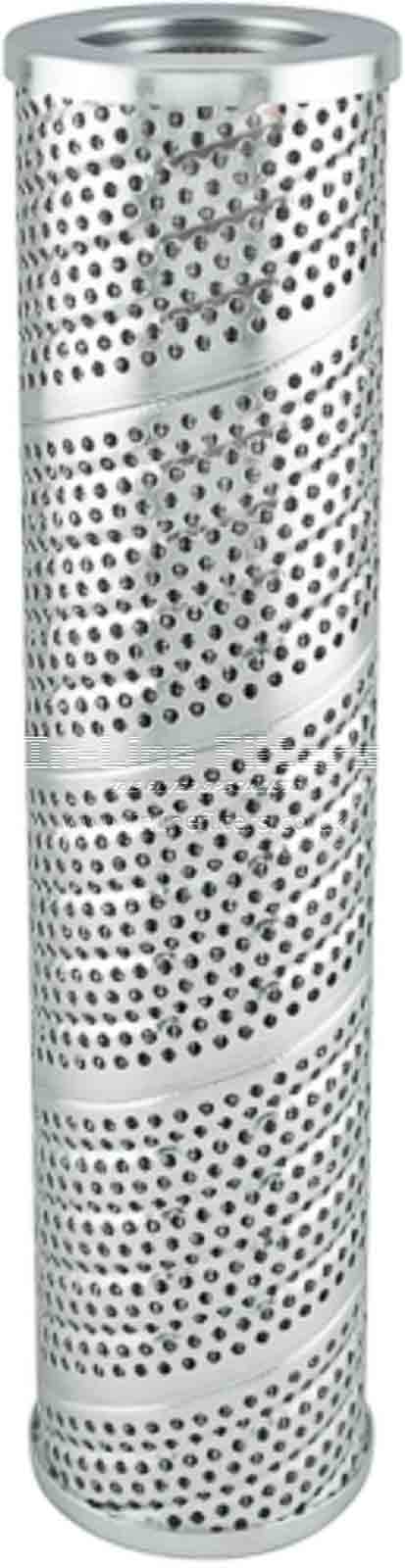 FBW-PT9479-MPG FILTER-Hydraulic(Brand Specific-Baldwin PT9479-MPG) - Click Image to Close