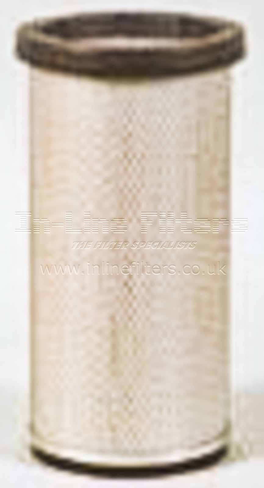 FFG-AF25136M FILTER-Brand Specific(Fleetguard)