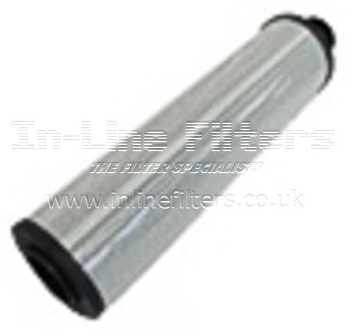 FIN-FH50949 FILTER-Hydraulic(Cartridge)