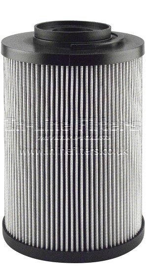 FIN-FH52241 FILTER-Hyd(Baldwin PT23048-MPG, SF Filter HY12101) - Click Image to Close