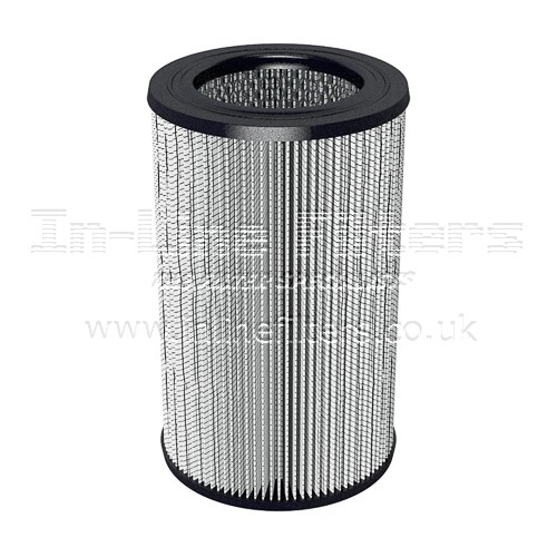 FSB-231 FILTER-Air(Brand Specific-Solberg 231) - Click Image to Close