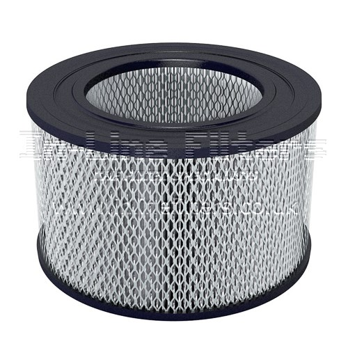 FSB-34 FILTER-Air(Brand Specific-Solberg 34) - Click Image to Close